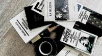 Notte dei ricercatori  - A CHE BELL'O CAFE' DIALOGHI SU RICERCA E FUTURO DAL CARCERE